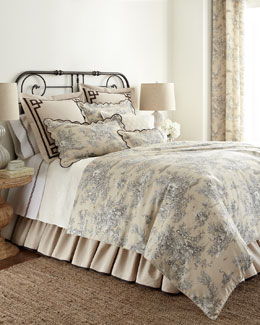 Legacy Home Pastorale Bedding