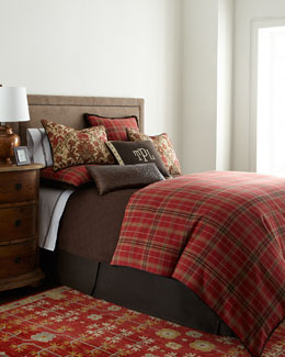 Eastern Accents Aspen Bedding