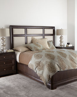 Carter Bedroom Furniture