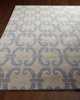 Northcrest Rug