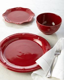 Dinnerware Under $200