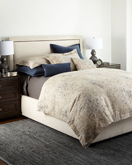 Ralph Lauren Home Corso Campania Bedding