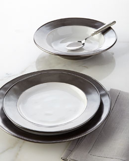 Juliska Emerson Dinnerware