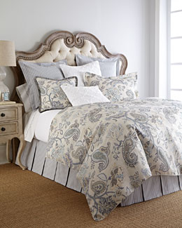 Legacy Home Langley Bedding