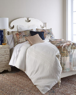 Pom Pom at Home Mathilde Bedding