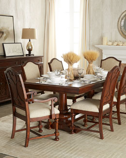 Franchino Dining Furniture