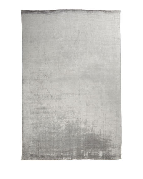 Huntley Rug, 6' x 9'