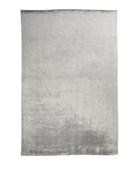 Huntley Rug, 10' x 14'