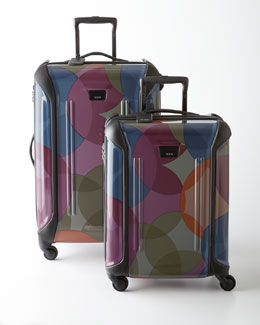 Travel & Gifts