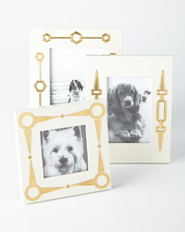 Turner Photo Frames