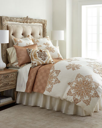 Lanaux Bedding