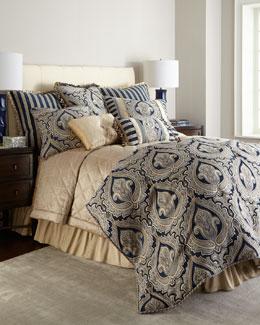 Concord Bedding