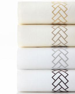 Terraza 520TC Sheets