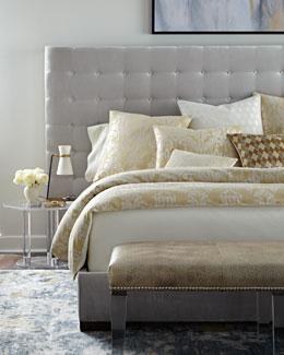 Park Avenue Bed