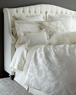 Chinois Bedding
