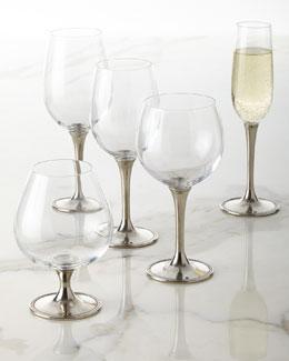 Valentina Glassware