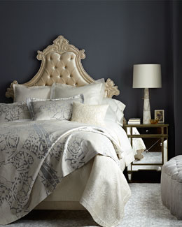 English Sonnet Bedding