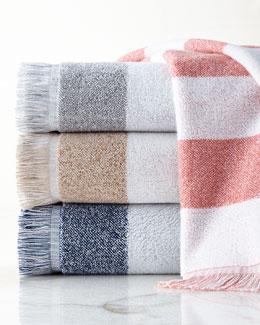 Marmara Towels