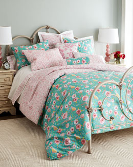 Kiera Bedding
