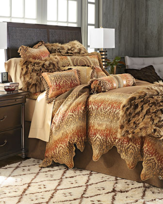 Radiance Bedding