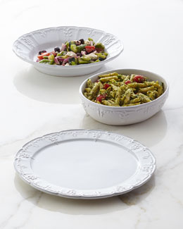 Estate Serveware