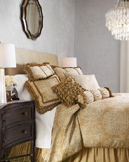 Adorn & Hanover Bedding