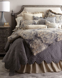 Monterey Bedding