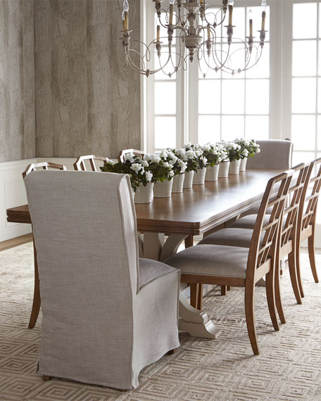 Maisy Dining Table