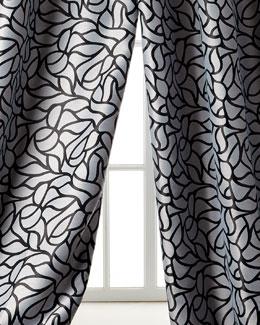 Bacova Curtains