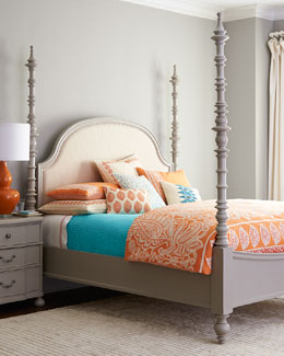 Beds & Bed Collections