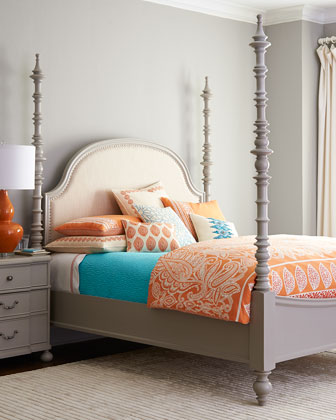 Argos Bedroom Furniture