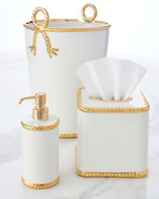 Labrazel Rope Vanity Accessories