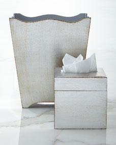 Labrazel Classico Vanity Accessories