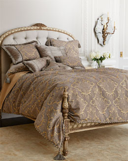 All Bed Linens