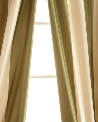 Joli Curtains