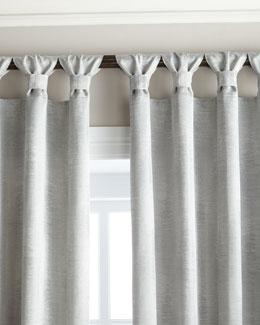 Echo Curtains