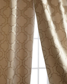 Houtton Curtains