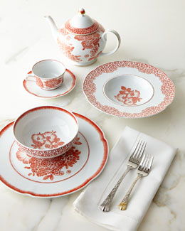 Shop All Serveware
