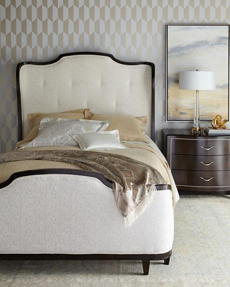 Bernhardt Bergman Bedroom Furniture