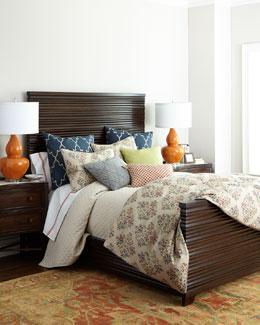 Blythe Bedding