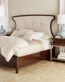 Bernadino Bedroom Furniture
