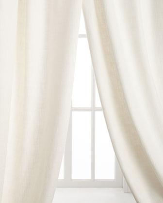 Brookline Curtains