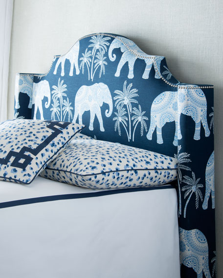Jane Wilner Designs Ellie Bedding