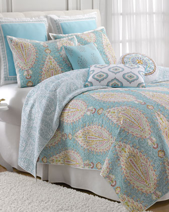 Valentina Bedding