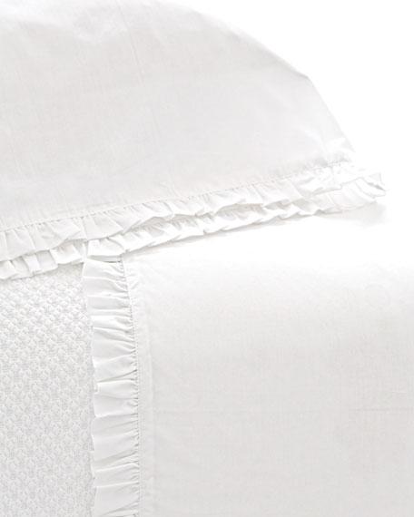 King Namaste 3-Piece Comforter Set