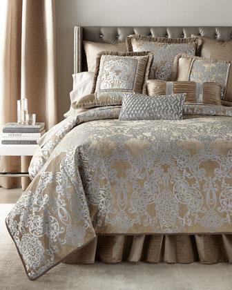 Luxurious Bedding New Arrivals Bedding Amp Designer Bed