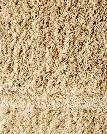"Large Tifton Bath Rug, 24"" x 40"""
