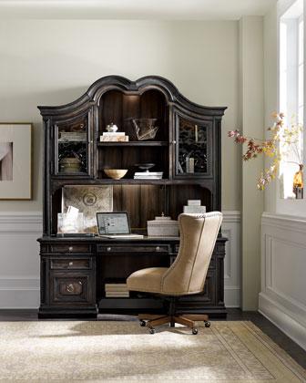 Vetrano Office Furniture