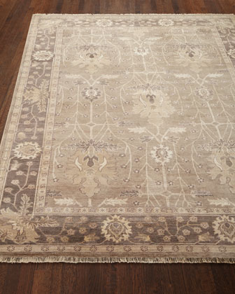 Cutler Bay Rug