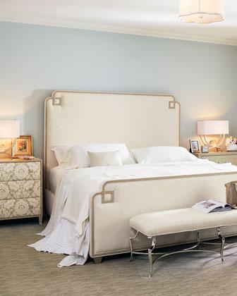 Ophelia Bedroom Furniture
